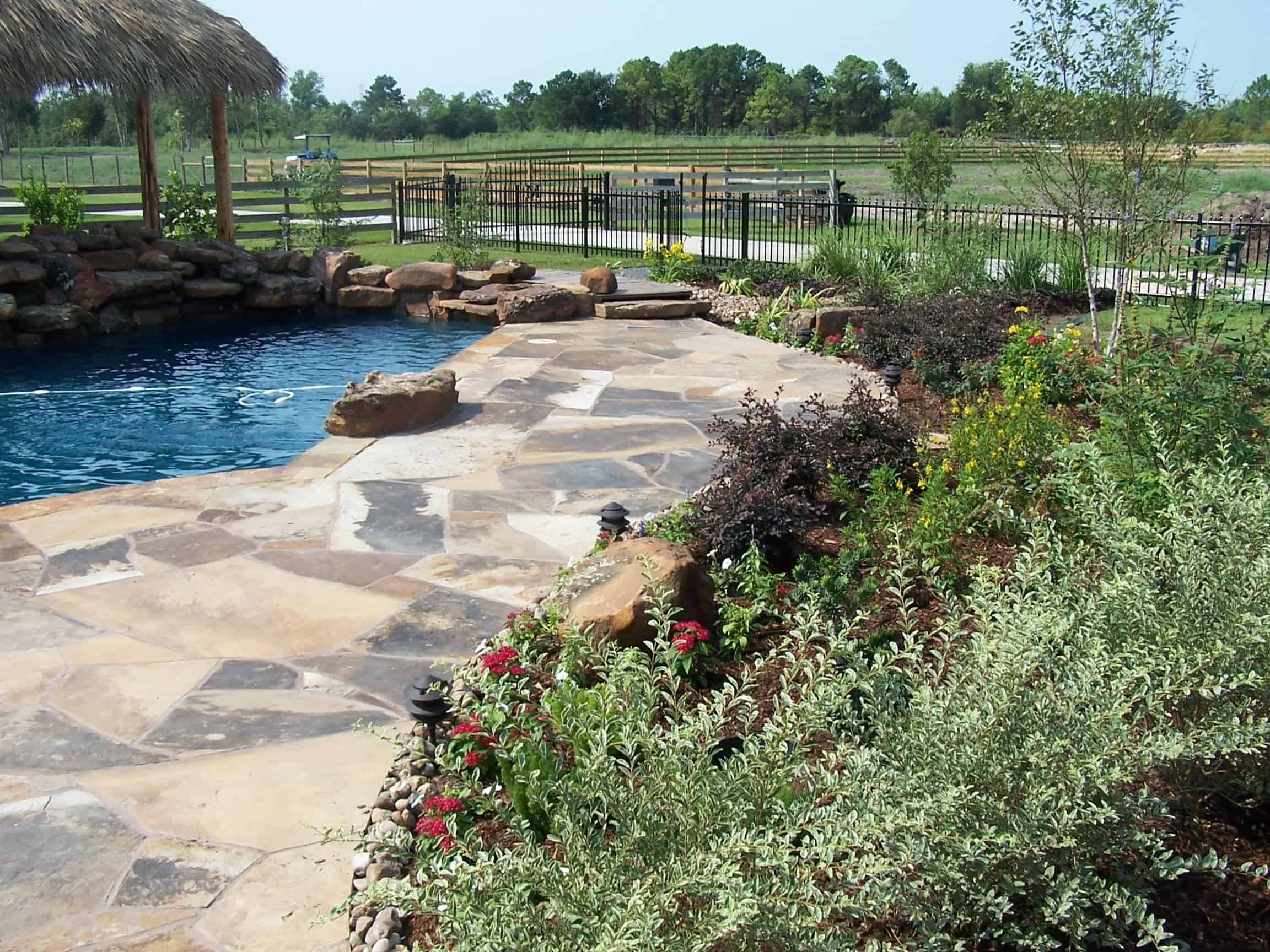 Why Hire a Landscape Company