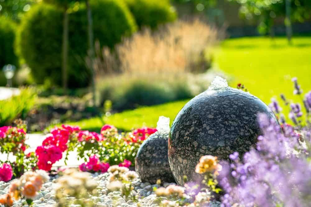 Low-Maintenance Landscaping for Your Home